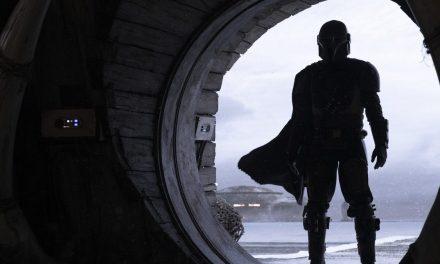 Giancarlo Esposito explica como queda do Império é abordada em The Mandalorian