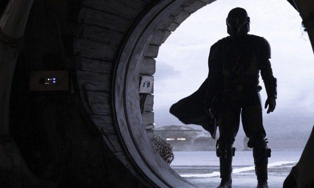 """The Mandalorian: """"Fizemos coisas que fãs de Star Wars nunca viram"""", diz diretor"""
