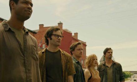 It: Capítulo 2 não supera 1° filme em pré-estreia nos EUA