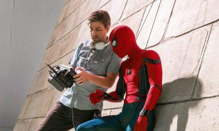 Diretor de Homem-Aranha: Longe de Casa já tem novo projeto