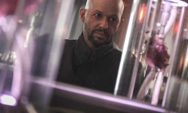 Crise nas Infinitas Terras pode ter luta entre Superman e Lex Luthor
