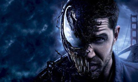 Venom 2 | Produtor de X-Men: Fênix Negra entra para a sequência