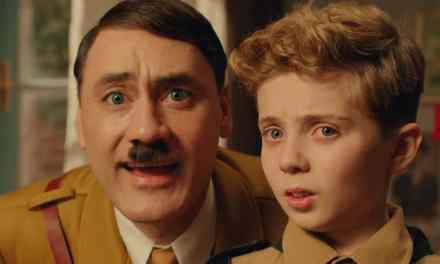 Jojo Rabbit | Sátira ao nazismo de Taika Waititi ganha novo trailer