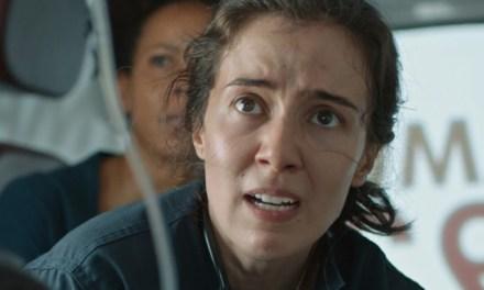 Brasil se destaca no Emmy Internacional; Marjorie Estiano indicada a Melhor Atriz