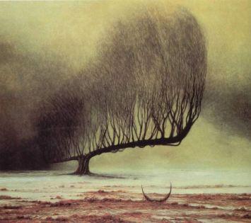 pinturas_Zdzislaw_Benksinki_02