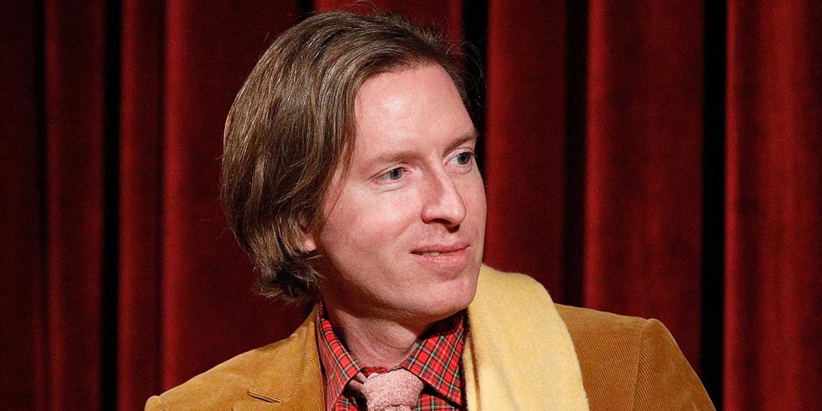 Novo filme de Wes Anderson será uma carta de amor ao jornalismo
