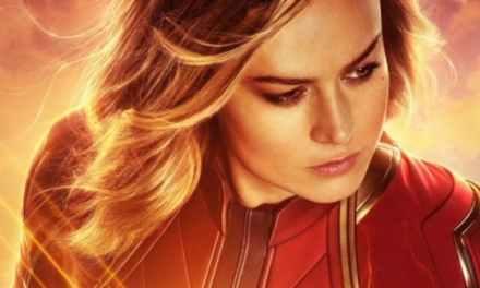 Brie Larson confirma que atrizes pediram um filme das heroínas da Marvel para Kevin Feige