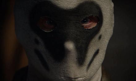 Criador de Watchmen não concorda com críticas de Martin Scorsese à Marvel