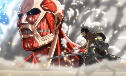 Crunchyroll revela os 10 animes mais assistidos no Brasil durante o Verão