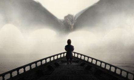 Nova série de O Senhor dos Anéis contrata ator de Game of Thrones para viver vilão