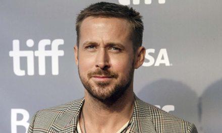 Ryan Gosling é cotado para filme solo do Lex Luthor, diz rumor