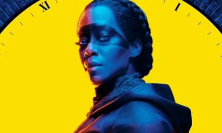Damon Lindelof considera fazer 2ª temporada de Watchmen