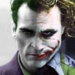 Artigo   Coringa: Heath Ledger x Joaquin Phoenix