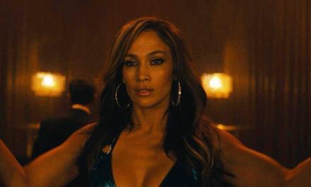 As Golpistas   Jennifer Lopez não recebeu nada por sua personagem no filme