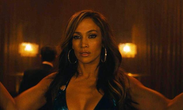 As Golpistas | Jennifer Lopez não recebeu nada por sua personagem no filme