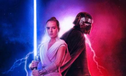 Duração de Star Wars: A Ascensão Skywalker é revelada