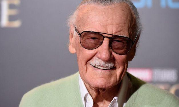 Morte de Stan Lee completa um ano e fãs lembram seu legado; Confira