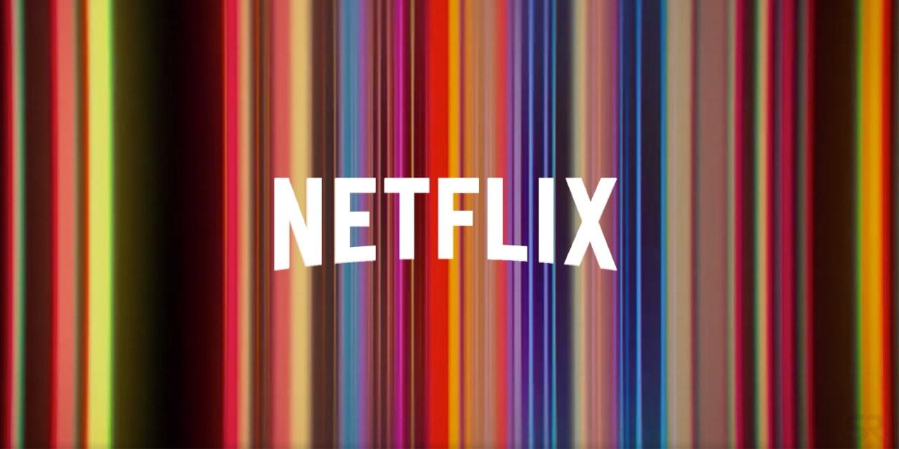 """Netflix responde ao sucesso do Disney+ """"Nada mudou"""""""
