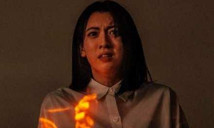 Novo filme de Takashi Shimizu, diretor de O Grito, ganha teaser; Confira