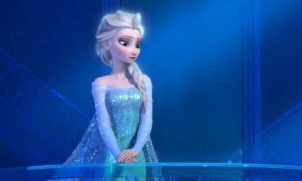 Produtor responde se Frozen 3 realmente vai acontecer