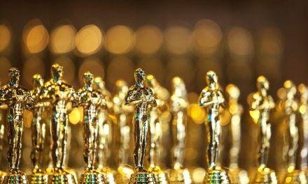 Todos os membros da Academia poderão votar na categoria de Filme Internacional no Oscar 2020