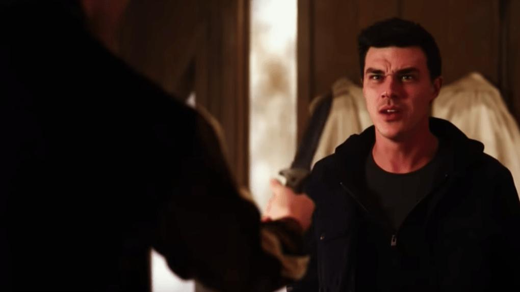 Crítica | American Horror Story – 09×09: Final Girl (Season Finale)