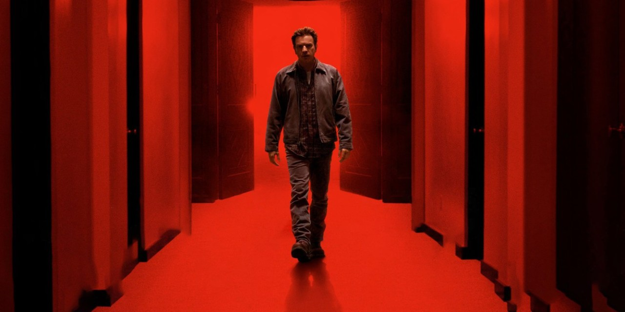 Crítica | Doutor Sono – Stanley Kubrick e Stephen King fazem as pazes