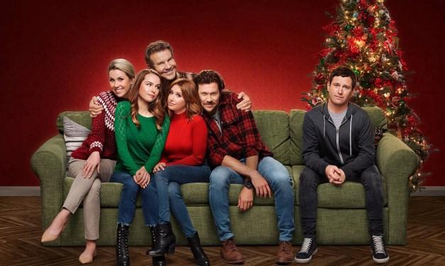 Crítica | Feliz Natal e Tal: 1ª Temporada – Mais Uma Rom-Com Qualquer