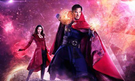 Doutor Estranho 2 terá inesperados personagens da Marvel, diz produtor