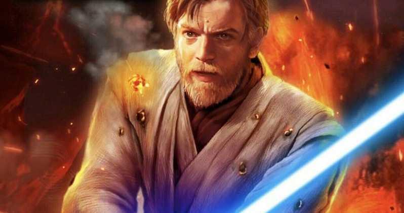 George Lucas cortou a melhor luta das prequels de Star Wars, segundo coreógrafo