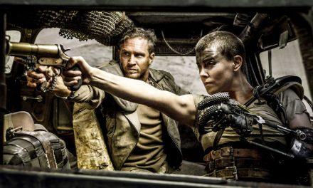 Heath Ledger quase foi o protagonista de Mad Max: Estrada da Fúria; Entenda
