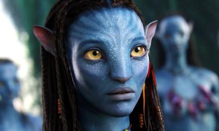James Cameron diz que tem certeza que Avatar ultrapassará Vingadores: Ultimato