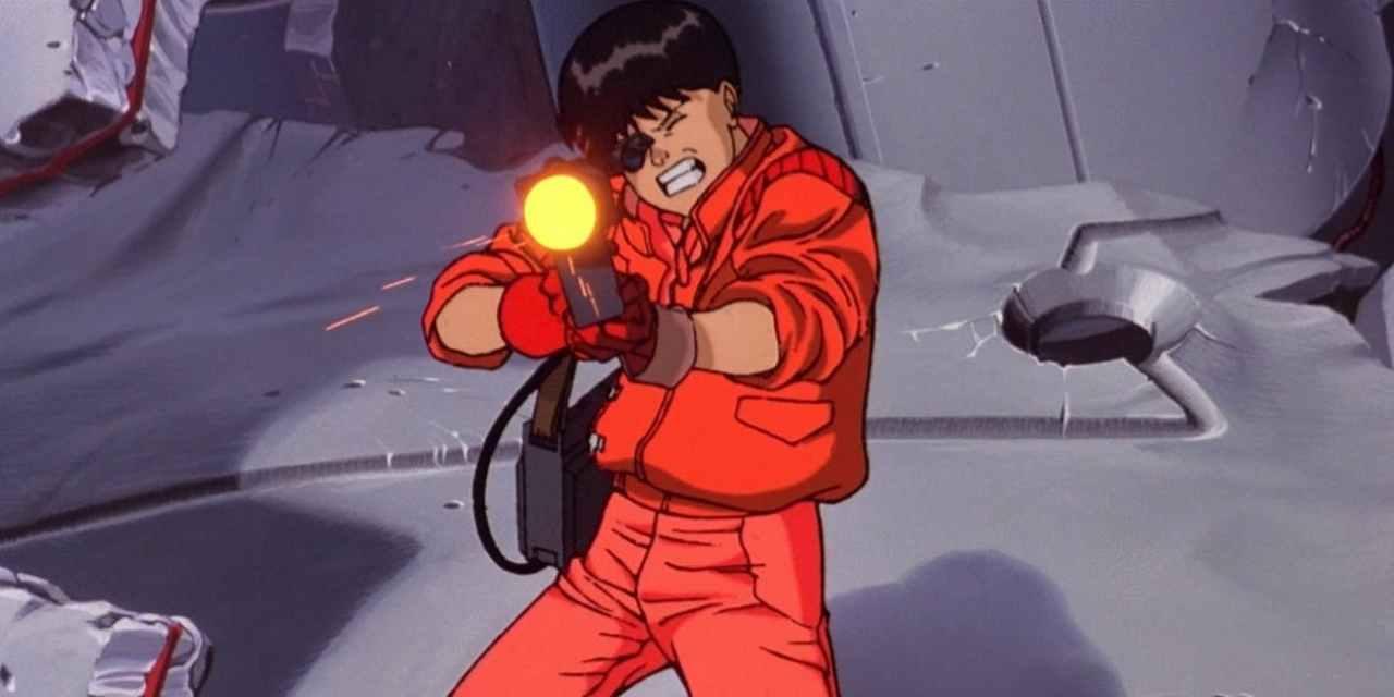 Live-action de Akira é adiado mais uma vez