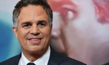 Mark Ruffalo, o Hulk, sai em defesa de DiCaprio e ainda critica Bolsonaro