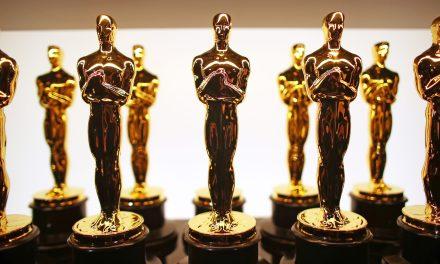 Oscar 2020 corre o risco de ficar novamente sem apresentador