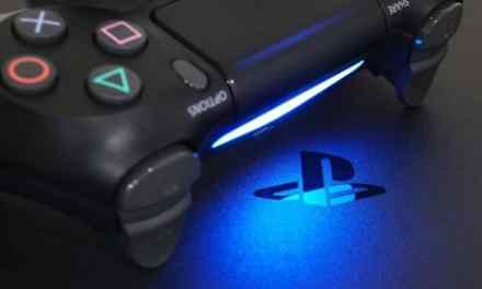 PlayStation 5 pode ter retrocompatibilidade com suporte 4K para jogos de PS1, PS2 e PS3