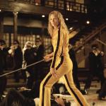 Quentin Tarantino diz que 'Kill Bill 3' será o seu próximo filme