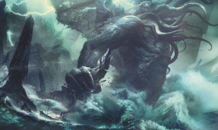 Showrunners de Game of Thrones estão trabalhando em filme inspirado em Lovecraft