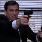 The Office | Filme com Michael Scott é disponibilizado no YouTube