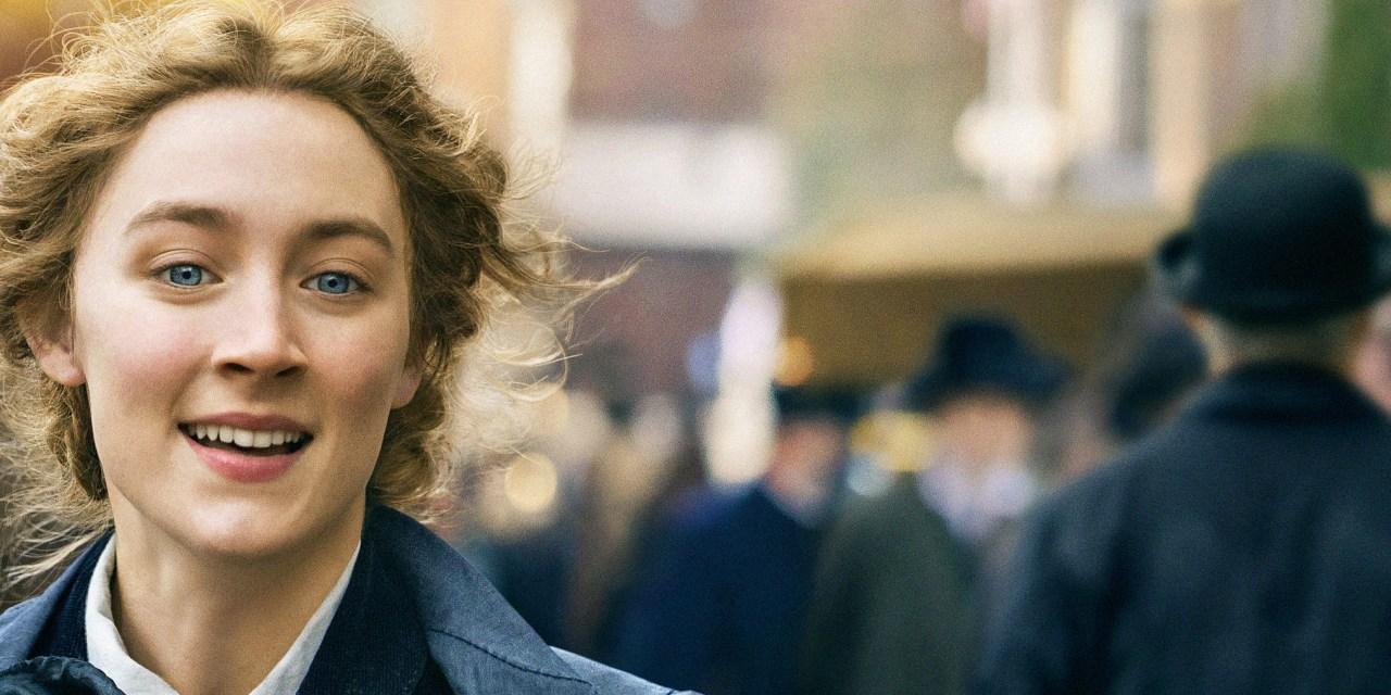 Crítica | Adoráveis Mulheres (2019) – Um Sensível e Apaixonante Coming-of-Age