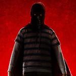 Lista | Os Piores Filmes de Terror de 2019