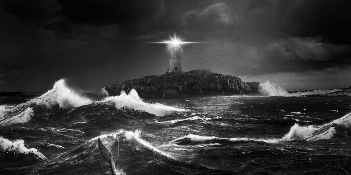 A Luz Eterna | O Final de O Farol Explicado