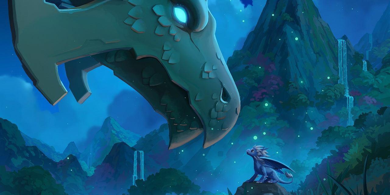 Crítica | O Príncipe Dragão: 3ª Temporada – A Batalha Final