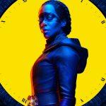Crítica   Watchmen – 1ª Temporada – Quando o ar vira ouro