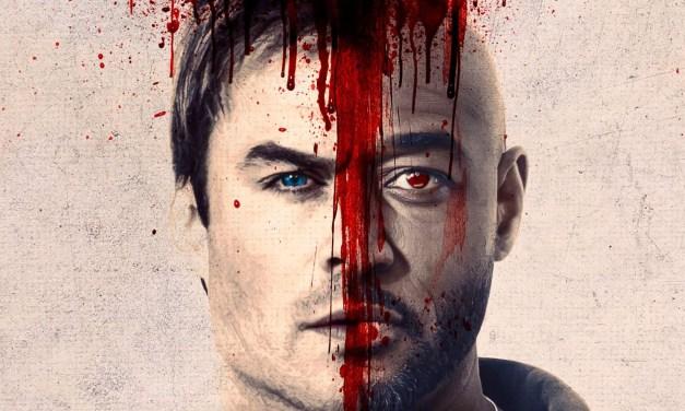 Crítica | Apocalipse V: 1ª Temporada – A Insuficiência das Boas Intenções