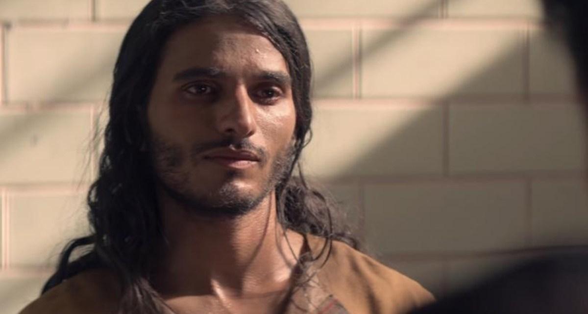 Astro defende polêmico personagem de série da Netflix em vídeo