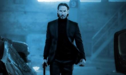 Ator conta plano para matar John Wick e Keanu Reeves dá resposta perfeita