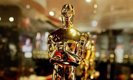 Netflix é o estúdio que lidera número de indicações ao Oscar 2020