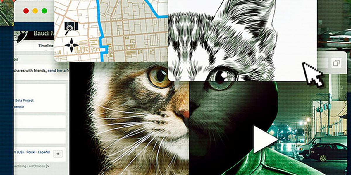 Crítica | Don't Fuck With Cats – Uma série criminal que choca pelo enredo
