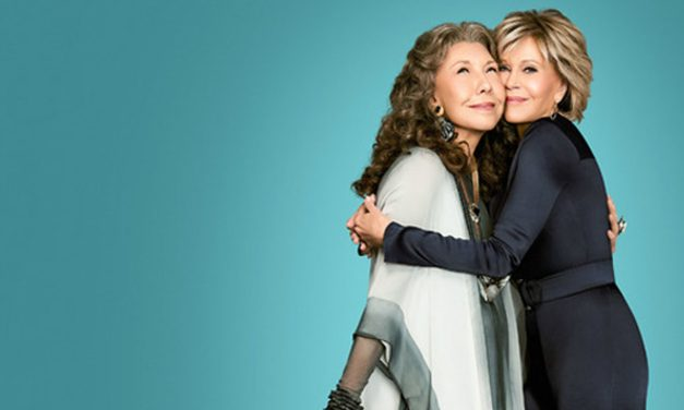 Crítica | Grace and Frankie: 6ª Temporada – Amadurecendo na Terceira Idade